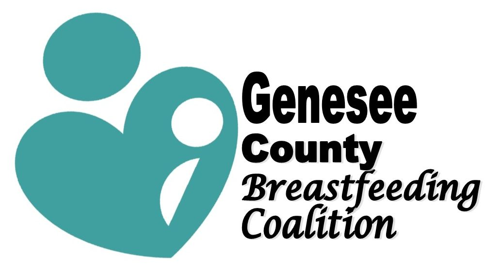 Genesee County Breastfeeding Coalition